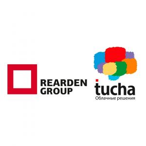 Rearden Group_logo