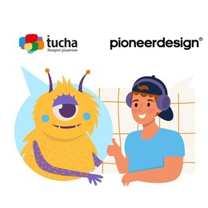 Interview Pioneer Design