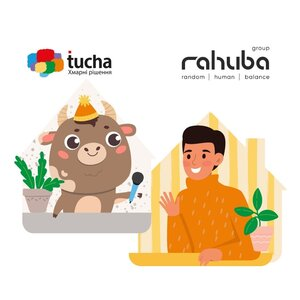 Interview RaHuBa Group