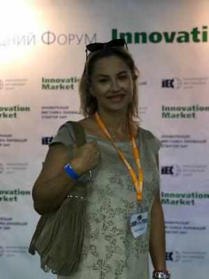 Tucha na Innovation Market-2019_6