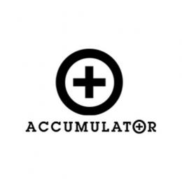 ACCUMULATOR Digital Agency